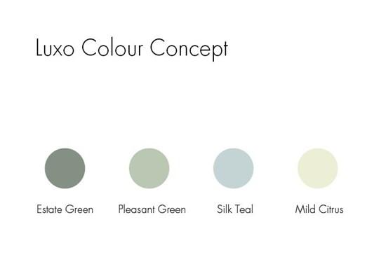 nordic-collection_colourconcept_2