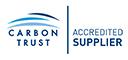 carbon-trust-logo2019_60pxh-for-web
