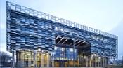 manchester-met-university4