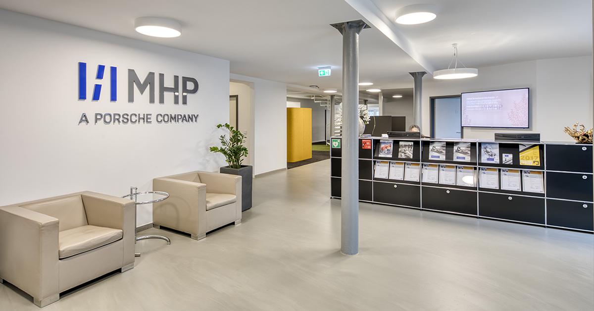 mhp-ludwigsburg