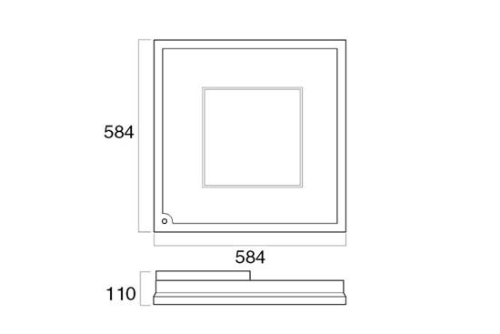 microlux-2-r600x600-cpw-sen