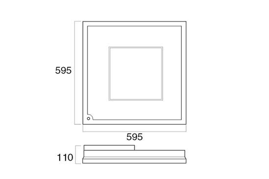 microlux-rt600x600-cpw-sen