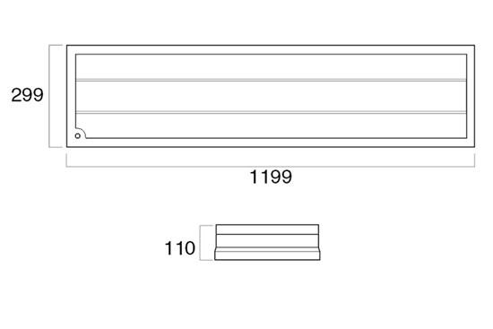 microlux-3-r300x1200-cpw-sen