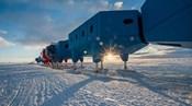british-antarctic-survey-1