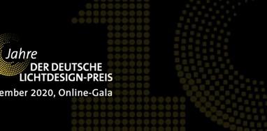 lichtdesign-preis-de_topbanner_1920x400