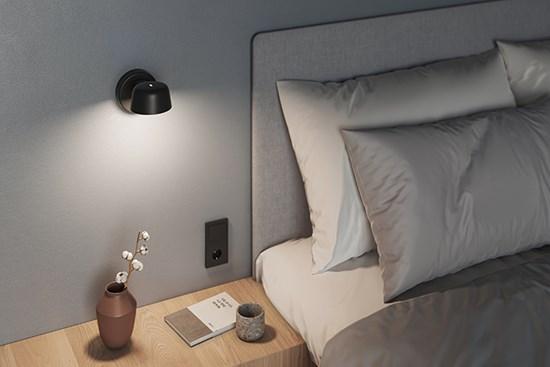 glamox_motus_w1_hotelbed_highres