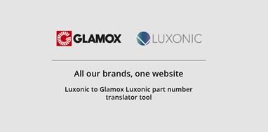 newsbanner_translator-tool-2