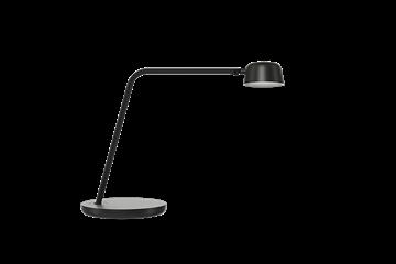 motus_table_t2_standard_black