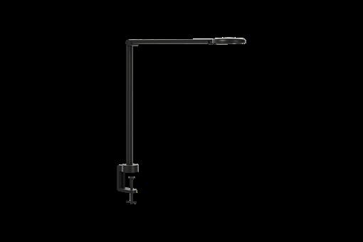 motus_flat_t3_table_clamp_black