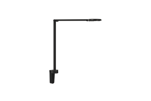 motus_flat_t3_wall_mount_black