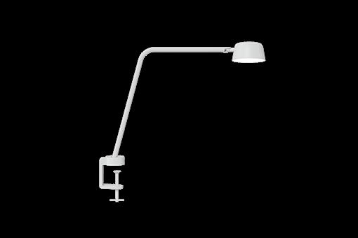 motus_table_t2_table_clamp_white