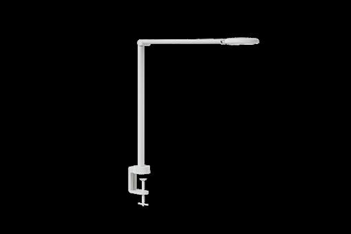 motus_flat_t3_table_clamp_white