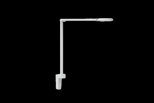 motus_flat_t3_wall_mounted_white