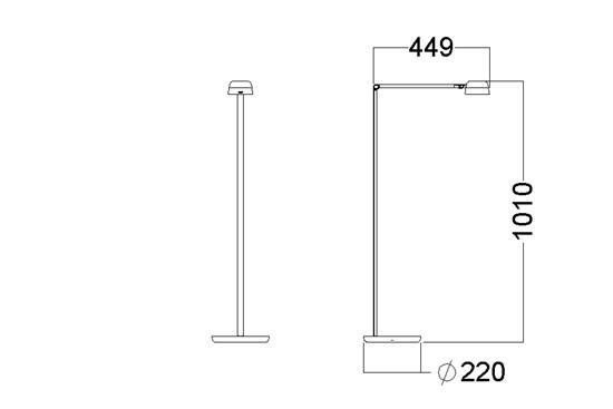 motus-floor-2_measurement-drawing_0_11816841