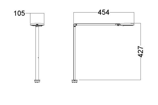 motus-flat_measurement-drawing_0_11801625