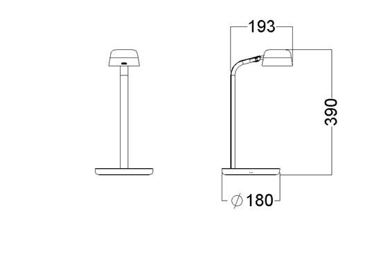 motus-mini_measurement-drawing_1_11816437