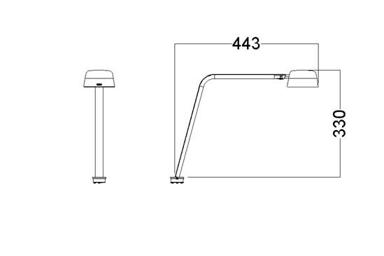 motus-table_measurement-drawing_1_11802580