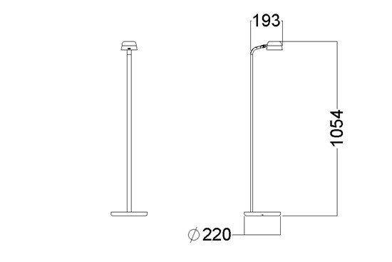 motus-floor-1_measurement-drawing_0_11816685
