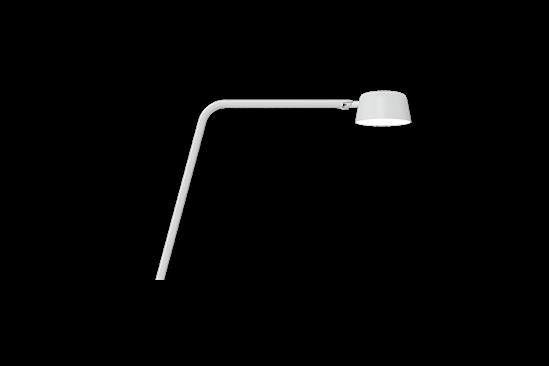 motus_table_plain_white