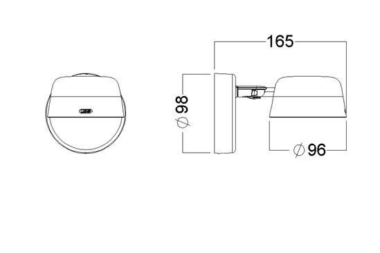 motus-wall_measurement-drawing_0_11804921