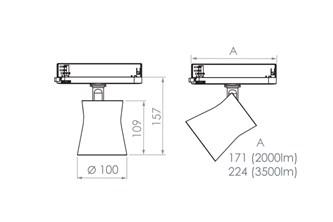 s90-spot_dimensions