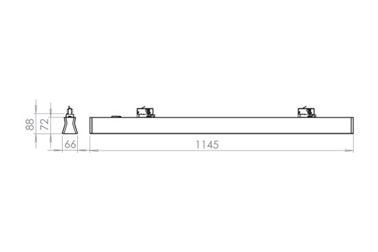 s90-line_dimensions