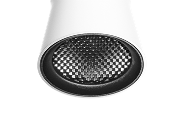 s90-spot-honeycomb-louvre