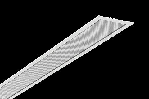 FXX593706