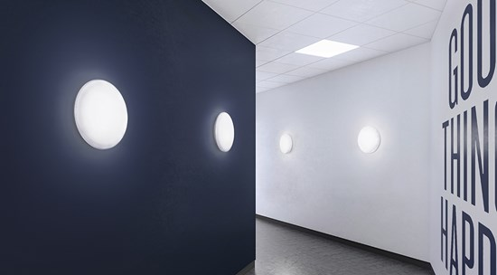 a25_corridor