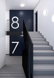 a25_stairwell