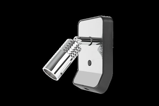 AL60 II USB position 02