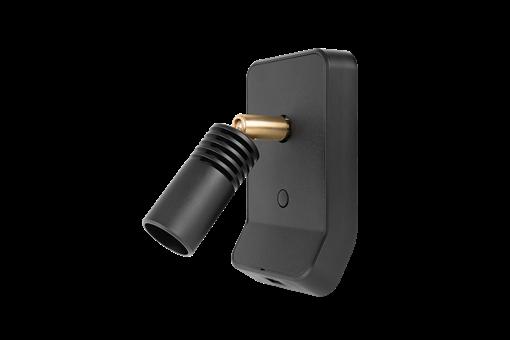 AL60 II BL-BL-BR-BL USB