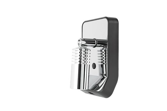 AL60 II USB position 01