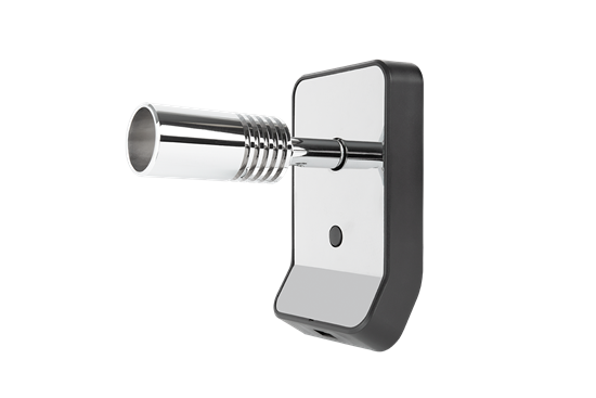 AL60 II USB position 03