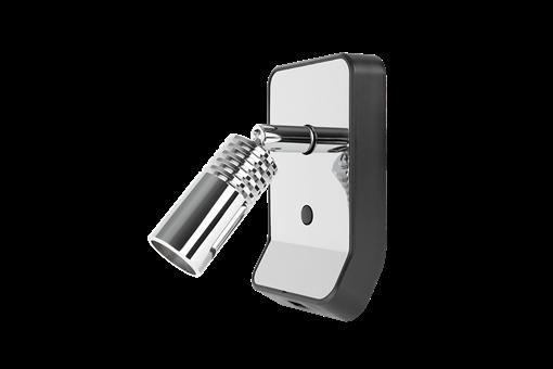 AL60 II_BL-CH-CH-CH USB