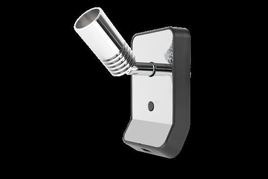 AL60 II USB position 04