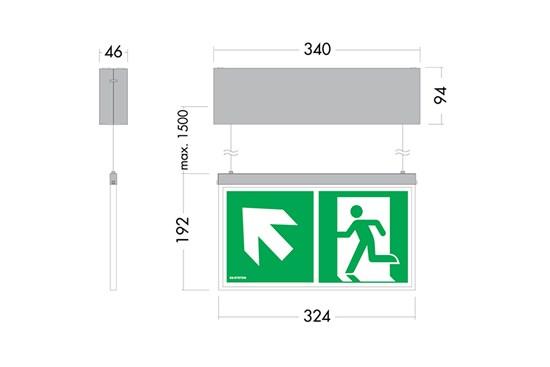 measurements_verso-p-sign