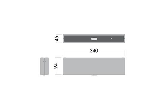 measurements_verso-s-2