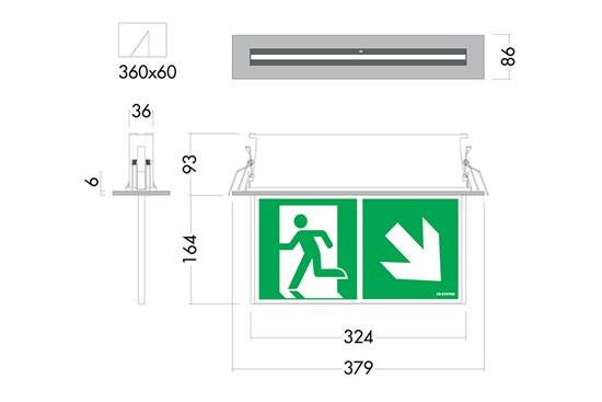 measurements_verso-r-sign
