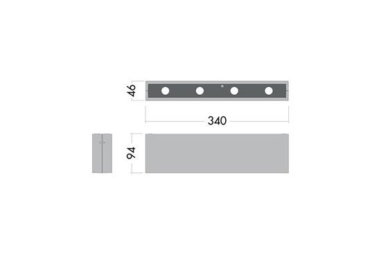 measurements_verso-s