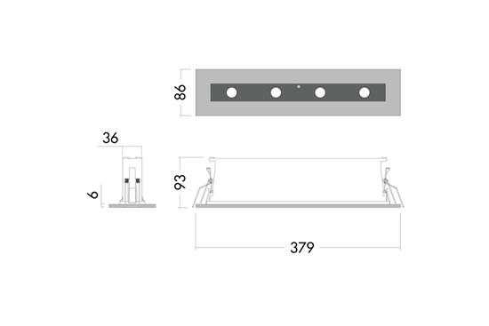 measurements_verso-r