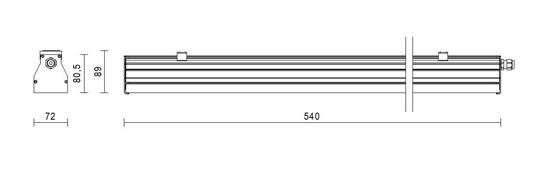 industria_3_p540_measurement