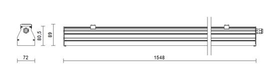 industria_1_p1548_measurement