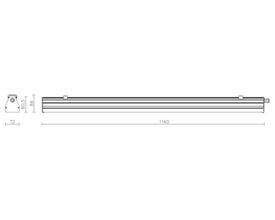 industria_2_xtreme_p1160_measurement