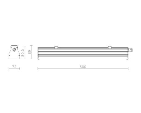 industria_2_xtreme_p600_measurement
