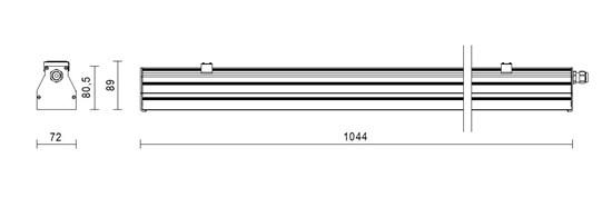 industria_3_p1044_measurement