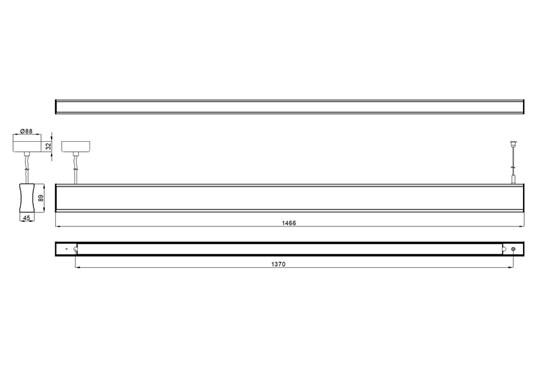 why1_p1466_pre_op_measurement