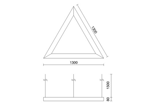 triangle_p1126_measurement