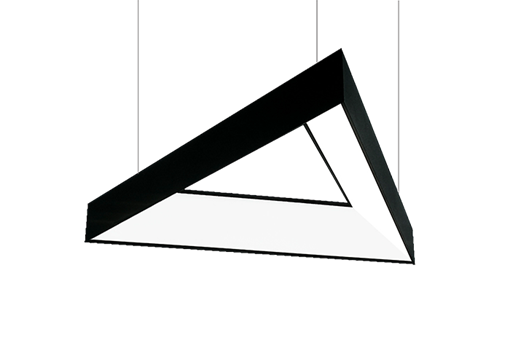 triangle_p563_bl_op_product_photo
