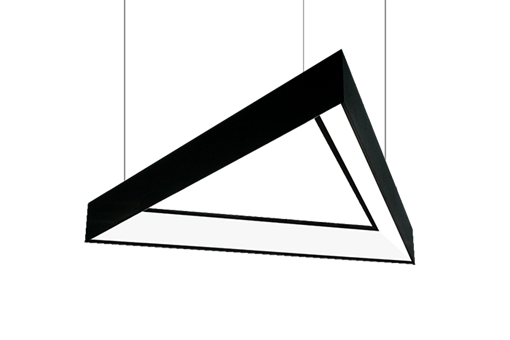 triangle_p1126_bl_op_product_photo